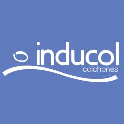 inducol-logo