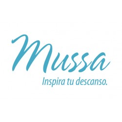 Logo Mussa