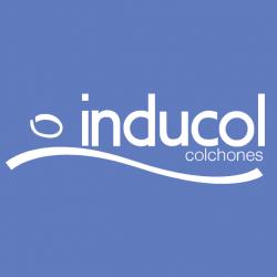 Inducol Logo