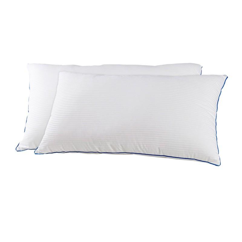 almohada-fiber100-set