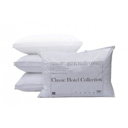 almohada-classic-hotel-collection