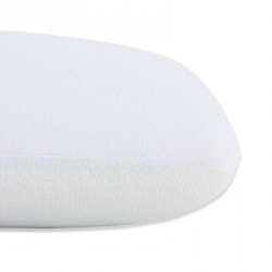 Almohada-Fiberball-Sensitive-Standard 2