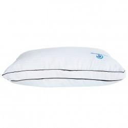 almohada-casaydescanso 1