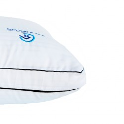 almohada-casaydescanso 2