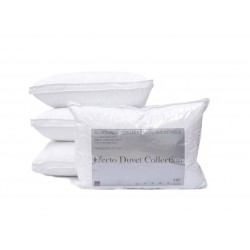 almohada- efecto-duvet-collection