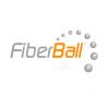 Fiberball